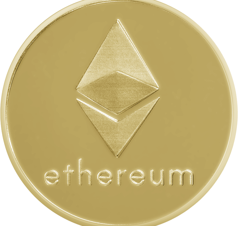 HOW TO Get Ether
